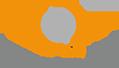 logo Assurance Santé Monde