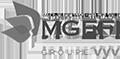 logo MGEFI