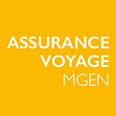 logo MGEN Voyage