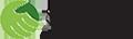 logo SORUAL