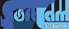 logo SoftLam
